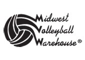 midwestvolleyball.com coupons and promo codes