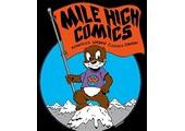 milehighcomics.com coupons and promo codes