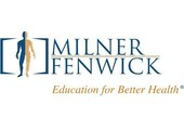 coupons or promo codes at milner-fenwick.com