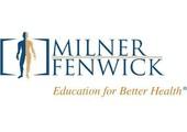 milner-fenwick.com coupons and promo codes