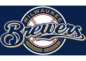 Milwaukee Brewers coupons or promo codes at milwaukee.brewers.mlb.com