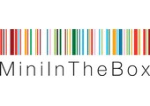 MiniInTheBox coupons or promo codes at miniinthebox.com
