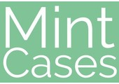 Mint Cases coupons or promo codes at mintcases.com