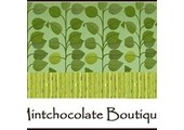 Mint Chocolate Boutique coupons or promo codes at mintchocolateboutique.com