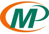 minutemanpress.com coupons and promo codes