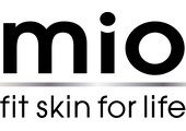 Mio Skincare coupons or promo codes at mioskincare.com