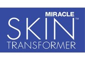 Miracle Skin Transformer coupons or promo codes at miracleskintransformer.com
