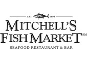 Mitchell's Fish Market coupons or promo codes at mitchellsfishmarket.com