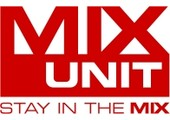 mixunit.com coupons and promo codes