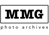 MMG Photo Archives coupons or promo codes at mmgarchives.com