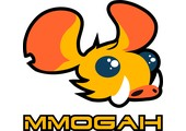 MMOGAH coupons or promo codes at mmogah.com