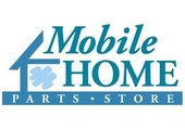 Mobile Home Parts Store coupons or promo codes at mobilehomepartsstore.com