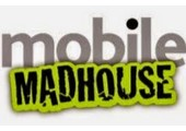 Mobile Madhouse coupons or promo codes at mobilemadhouse.co.uk