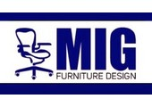 MODERN INTERIORS coupons or promo codes at modern1furniture.com