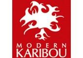 Modernkaribou.ca coupons or promo codes at modernkaribou.ca