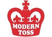 moderntoss.com coupons or promo codes
