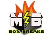 Mojobreak coupons or promo codes at mojobreak.com