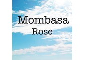 Mombasa Rose coupons or promo codes at mombasarose.com.au