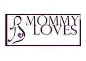 mommyloves.com coupons and promo codes