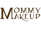 mommymakeup.com coupons and promo codes