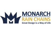 coupons or promo codes at monarchrainchains.com