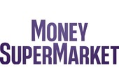moneysupermarket.com coupons and promo codes