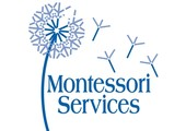 Montessori Services coupons or promo codes at montessoriservices.com
