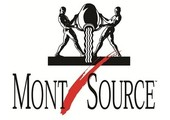 coupons or promo codes at montsource.com