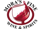 moraswines.com coupons and promo codes