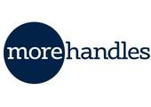 More Handles coupons or promo codes at morehandles.co.uk