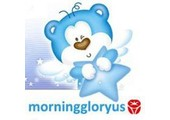 morninggloryus.com coupons or promo codes