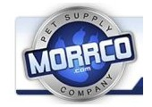 Morrco Pet Supply coupons or promo codes at morrco.com