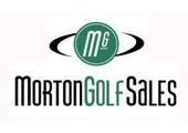 Morton Golf Sales coupons or promo codes at mortongolfsales.com
