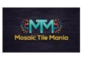 mosaictilemania.com coupons or promo codes