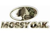 mossyoak.com coupons and promo codes