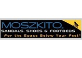 moszkito.com coupons and promo codes