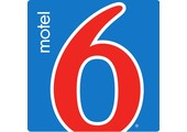Motel 6 coupons or promo codes at motel6.com