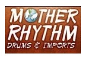 motherrhythm.com coupons and promo codes