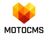 Moto CMS coupons or promo codes at motocms.com