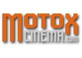 motoxcinema.com coupons or promo codes