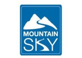 Mountain Sky Soap coupons or promo codes at mountainskysoap.com