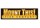 Mount This coupons or promo codes at mountthis.net