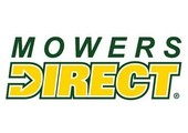 Mowers Direct coupons or promo codes at mowersdirect.com