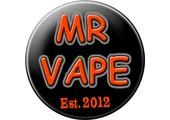 Mrvape.com coupons or promo codes at mrvape.com