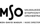 Milwaukee Symphony Orchestra coupons or promo codes at mso.org