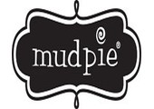 Mud Pie ID coupons or promo codes at mudpie.co.id