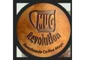 Mug Revolution coupons or promo codes at mugrevolution.com