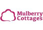 Mulberry Cottages coupons or promo codes at mulberrycottages.com