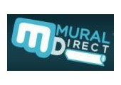 muraldirect.com coupons and promo codes