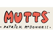 muttscomics.com coupons and promo codes